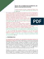 5.2. SAN JERÓNIMO LA DIMENSIÓN ESPIRITUAL elaborado por P.Raul La Paz (rev. p. Pablo)
