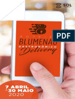 GUIA_RBG_DELIVERY (2).pdf