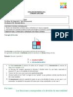 GUIA MATE 1B FRACCIONES suma y resta.docx