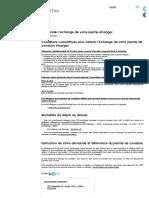 Demander l'échange de votre permis étranger _ Conduire en France _ Immigration et intégration _ Démarches administratives _ Accueil - Les services de l'État en Gironde