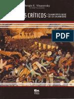 Visacovsky_Estados_Criticos.pdf