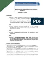 Definitia de caz COVID-19_Actualizare 27.03.2020.pdf.pdf.pdf.pdf