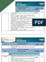 Agenda_CU.docx