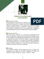 Chile Jalapeño.pdf