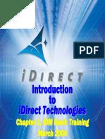 1  IOM - Introduction, 030106