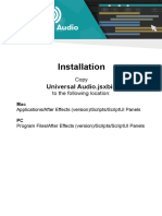 Installation & Guide.pdf