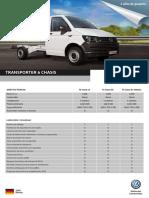 ficha-te-cnica-transporter-6-chasis-19x27-jul16-ok.pdf
