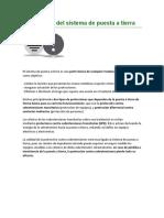 Importancia del sistema de puesta a tierra.pdf