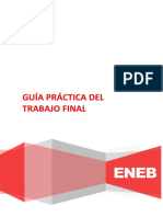 Guía Práctica del Trabajo Final - CONTABILIDAD.docx