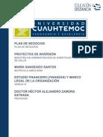 Clinica en nutricion y medicina estetica nadira.pdf