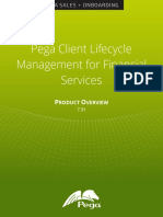 pega-client-lifecycle-management-731-product-overview