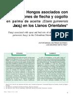 486-Texto-486-1-10-20120719.pdf
