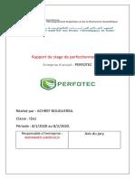 Rapport de stage =.docx