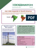 BW-May-2005.pdf