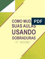 1584943565COMO_MUDAR_SUAS_AULAS_USANDO_DOBRADURAS_FP.