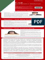 COVID-19 Diagnostics Webinar Ep.2 Invitation Letter_Apr 9th.pdf