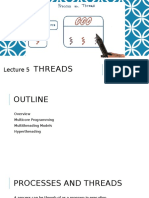 Lecture 5 p2Threads - Copy.pptx