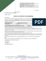 HSAA086954000100.pdf