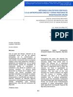 MÉTODOS CUALITATIVOS DIGITALES.pdf