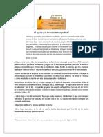 babarie - oracion.pdf