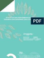 BIJI.pdf
