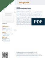 productFlyer_978-3-540-57694-5.pdf