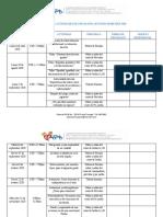 1. CRONOGRAMA ACTIVIDADES DE PSICOLOGÍA 2020.docx