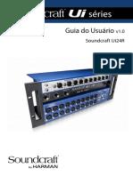 SOUNDCRAFT MANUAL PORTUGUES Ui 24R.pdf [SHARED].pdf