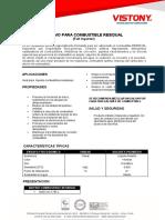 ADITIVO COMBUSTIBLE RESIDUAL_V0 21.09.19