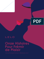 LELO_Erotic-Fiction-Compilation_FR.pdf