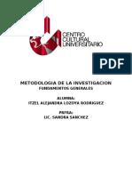 METODOLOGIA_DE_LA_INVESTIGACION_-2-_1 (1)