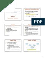 Lecture03-small (1).pdf