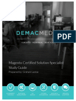 Magento_Certified_Solution_Specialist_Study_Guide_v4.0.pdf