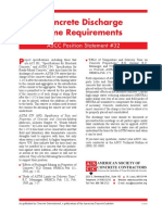 PS-32 - Concrete Discharge Time Requirements.pdf