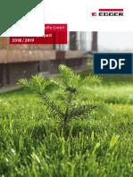 BR EGGER Sustainability Report EN (3)