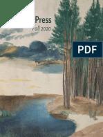 Abbeville Press Fall 2020 Catalog