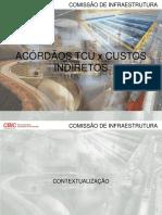 Acórdãos-TCU-x-Custos-Indiretos_Juandir