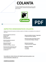 okExpo Colanta.pptx