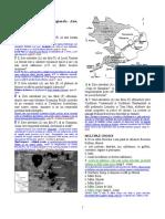 03-ggk1o-Geografia%20Regionala%20-%20Asia_Australia_Oceania[1]