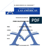 FORO PRACTICA PROCESAL CIVIL GCC.docx