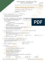 9Ano_FF_Equacoes_Nov2015_prov_wm.pdf