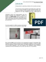 Sécurité incendie (dernier cours).pdf