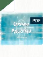 campanhapublicitaria-170421204729