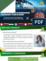 1-EDGAR-MEDINA-1.pdf