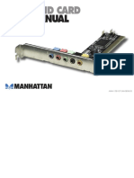 pci-sound-card