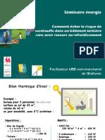 05-06-2014_-_PTP_seminaire_chauffage.pdf