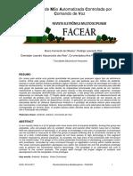 prototipo-de-mao-automatizada-controlada-por-comando-de-voz.pdf
