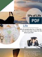 5Ps of Life 3.1  Venture Cafe Feb 2020.pdf