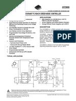 ucc28600.pdf