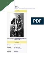 Michael Jackson.docx